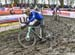 MTB Pro Marco Aurelio Fontana (Ita) 		CREDITS:  		TITLE: 2018 Cyclo-cross World Championships, Valkenburg NED 		COPYRIGHT: Rob Jones/www.canadiancyclist.com 2018 -copyright -All rights retained - no use permitted without prior; written permission