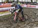 Tristan Cowie (USA) 		CREDITS:  		TITLE: 2018 Cyclo-cross World Championships, Valkenburg NED 		COPYRIGHT: Rob Jones/www.canadiancyclist.com 2018 -copyright -All rights retained - no use permitted without prior; written permission
