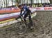 Jeremy Powers (USA) 		CREDITS:  		TITLE: 2018 Cyclo-cross World Championships, Valkenburg NED 		COPYRIGHT: Rob Jones/www.canadiancyclist.com 2018 -copyright -All rights retained - no use permitted without prior; written permission