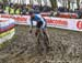 Mark McConnell (Can) 		CREDITS:  		TITLE: 2018 Cyclo-cross World Championships, Valkenburg NED 		COPYRIGHT: Rob Jones/www.canadiancyclist.com 2018 -copyright -All rights retained - no use permitted without prior; written permission
