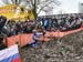 Michael Boros (Cze) goes down 		CREDITS:  		TITLE: 2018 Cyclo-cross World Championships, Valkenburg NED 		COPYRIGHT: Rob Jones/www.canadiancyclist.com 2018 -copyright -All rights retained - no use permitted without prior; written permission