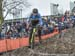 Michael van den Ham (Can) 		CREDITS:  		TITLE: 2018 Cyclo-cross World Championships, Valkenburg NED 		COPYRIGHT: Rob Jones/www.canadiancyclist.com 2018 -copyright -All rights retained - no use permitted without prior; written permission