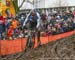 Wout van Aert (Bel) 		CREDITS:  		TITLE: 2018 Cyclo-cross World Championships, Valkenburg NED 		COPYRIGHT: Rob Jones/www.canadiancyclist.com 2018 -copyright -All rights retained - no use permitted without prior; written permission