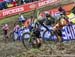 Emma White (USA) 		CREDITS:  		TITLE: 2018 Cyclo-cross World Championships, Valkenburg NED 		COPYRIGHT: Rob Jones/www.canadiancyclist.com 2018 -copyright -All rights retained - no use permitted without prior; written permission