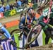 Calder Wood (USA 		CREDITS:  		TITLE: 2018 Cyclo-cross World Championships, Valkenburg NED 		COPYRIGHT: Rob Jones/www.canadiancyclist.com 2018 -copyright -All rights retained - no use permitted without prior; written permission