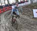 Tyler Clark (Can 		CREDITS:  		TITLE: 2018 Cyclo-cross World Championships, Valkenburg NED 		COPYRIGHT: Rob Jones/www.canadiancyclist.com 2018 -copyright -All rights retained - no use permitted without prior; written permission