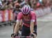 Rohan Dennis 		CREDITS:  		TITLE: Giro d Italia 2018 		COPYRIGHT: Rob Jones/www.canadiancyclist.com 2018 -copyright -All rights retained - no use permitted without prior; written permission
