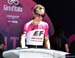 Mike Woods 		CREDITS:  		TITLE: Giro d Italia 2018 		COPYRIGHT: Rob Jones/www.canadiancyclist.com 2018 -copyright -All rights retained - no use permitted without prior; written permission