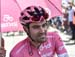 Tom Dumoulin 		CREDITS:  		TITLE: Giro d Italia 2018 		COPYRIGHT: Rob Jones/www.canadiancyclist.com 2018 -copyright -All rights retained - no use permitted without prior; written permission