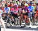 CREDITS:  		TITLE: Giro d Italia 2018 		COPYRIGHT: Rob Jones/www.canadiancyclist.com 2018 -copyright -All rights retained - no use permitted without prior; written permission