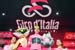 Stage 8 		CREDITS:  		TITLE: Giro d