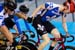 Alexis Rochette; Antoine Dalterio 		CREDITS:  		TITLE: Canadian Track Championships (Jr, U17, Para), April 13, 2018 		COPYRIGHT: ?? 2018 Ivan Rupes