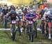 Degn, Urruty 		CREDITS:  		TITLE: 2018 La Bresse MTB World Cup 		COPYRIGHT: Rob Jones/www.canadiancyclist.com 2018 -copyright -All rights retained - no use permitted without prior; written permission