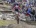 CREDITS:  		TITLE: 2018 La Bresse MTB World Cup 		COPYRIGHT: Rob Jones/www.canadiancyclist.com 2018 -copyright -All rights retained - no use permitted without prior; written permission