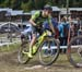 Maxime Marotte (Fra) Cannondale Factory Racing XC 		CREDITS:  		TITLE: 2018 La Bresse MTB World Cup 		COPYRIGHT: Rob Jones/www.canadiancyclist.com 2018 -copyright -All rights retained - no use permitted without prior; written permission