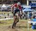 Mathieu van der Poel (Ned) Corendon-Circus 		CREDITS:  		TITLE: 2018 La Bresse MTB World Cup 		COPYRIGHT: Rob Jones/www.canadiancyclist.com 2018 -copyright -All rights retained - no use permitted without prior; written permission