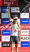 Emily Batty (Trek Factory Racing XC) 3rd in the World Cup overall 		CREDITS:  		TITLE: 2018 La Bresse MTB World Cup 		COPYRIGHT: Rob Jones/www.canadiancyclist.com 2018 -copyright -All rights retained - no use permitted without prior; written permission
