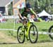 Maxime Marotte (Fra) Cannondale Factory Racing XC 		CREDITS:  		TITLE: 2018 MSA MTB World Cup 		COPYRIGHT: ROB JONES/CANADIAN CYCLIST