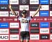 World Cup leader Nino Schurter (Scott-SRAM MTB Racing) 		CREDITS:  		TITLE: 2018 MSA MTB World Cup 		COPYRIGHT: ROB JONES/CANADIAN CYCLIST