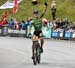 Alan Hatherly (South Africa) takes the win 		CREDITS:  		TITLE: 2018 MTB World Championships, Lenzerheide, Switzerland 		COPYRIGHT: Rob Jones/www.canadiancyclist.com 2018 -copyright -All rights retained - no use permitted without prior; written permission