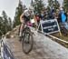 Ronja Eibl (Germany) 		CREDITS:  		TITLE: 2018 MTB World Championships, Lenzerheide, Switzerland 		COPYRIGHT: Rob Jones/www.canadiancyclist.com 2018 -copyright -All rights retained - no use permitted without prior; written permission