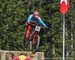 Henry Fitzgerald (Canada) 		CREDITS:  		TITLE: 2018 MTB World Championships, Lenzerheide, Switzerland 		COPYRIGHT: Rob Jones/www.canadiancyclist.com 2018 -copyright -All rights retained - no use permitted without prior; written permission