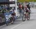 Schurter and Fumic head off together to chase down the Australian 		CREDITS:  		TITLE: 2018 MTB World Championships, Lenzerheide, Switzerland 		COPYRIGHT: Rob Jones/www.canadiancyclist.com 2018 -copyright -All rights retained - no use permitted without pr