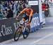 van der Poel (Netherlands0 		CREDITS:  		TITLE: 2018 MTB World Championships, Lenzerheide, Switzerland 		COPYRIGHT: Rob Jones/www.canadiancyclist.com 2018 -copyright -All rights retained - no use permitted without prior; written permission