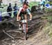 Schurter 		CREDITS:  		TITLE: 2018 MTB World Championships, Lenzerheide, Switzerland 		COPYRIGHT: Rob Jones/www.canadiancyclist.com 2018 -copyright -All rights retained - no use permitted without prior; written permission