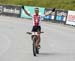 Nino Shurter brings home the gold for Team Switzerland 		CREDITS:  		TITLE: 2018 MTB World Championships, Lenzerheide, Switzerland 		COPYRIGHT: Rob Jones/www.canadiancyclist.com 2018 -copyright -All rights retained - no use permitted without prior; writte