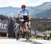 Peter Disera (Canada) 		CREDITS:  		TITLE: 2018 MTB World Championships, Lenzerheide, Switzerland 		COPYRIGHT: Rob Jones/www.canadiancyclist.com 2018 -copyright -All rights retained - no use permitted without prior; written permission