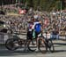 CREDITS:  		TITLE: 2018 MTB World Championships, Lenzerheide, Switzerland 		COPYRIGHT: Rob Jones/www.canadiancyclist.com 2018 -copyright -All rights retained - no use permitted without prior; written permission