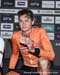 Mathieu van der Poel (Netherlands) 		CREDITS:  		TITLE: 2018 MTB World Championships, Lenzerheide, Switzerland 		COPYRIGHT: Rob Jones/www.canadiancyclist.com 2018 -copyright -All rights retained - no use permitted without prior; written permission