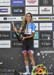 Emily Batty (Canada) 		CREDITS:  		TITLE: 2018 MTB World Championships, Lenzerheide, Switzerland