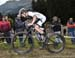 Maxwell Wickens (New Zealand) 		CREDITS:  		TITLE: 2018 MTB World Championships, Lenzerheide, Switzerland 		COPYRIGHT: Rob Jones/www.canadiancyclist.com 2018 -copyright -All rights retained - no use permitted without prior; written permission