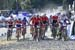 CREDITS:  		TITLE: 2018 UCI World Cup Nove Mesto 		COPYRIGHT: Rob Jones/www.canadiancyclist.com 2018 -copyright -All rights retained - no use permitted without prior; written permission