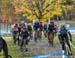 Start 		CREDITS:  		TITLE: 2018 Pan Am Masters CX Championships 		COPYRIGHT: Robert Jones/CanadianCyclist.com, all rights retained