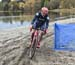 Don Seib 		CREDITS:  		TITLE: 2018 Pan Am Masters CX Championships 		COPYRIGHT: Robert Jones/CanadianCyclist.com, all rights retained