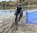 Brad Young 		CREDITS:  		TITLE: 2018 Pan Am Masters CX Championships 		COPYRIGHT: Robert Jones/CanadianCyclist.com, all rights retained