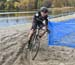 Bob Bergman 		CREDITS:  		TITLE: 2018 Pan Am Masters CX Championships 		COPYRIGHT: Robert Jones/CanadianCyclist.com, all rights retained
