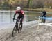 Ryan Young 		CREDITS:  		TITLE: 2018 Pan Am Masters CX Championships 		COPYRIGHT: Robert Jones/CanadianCyclist.com, all rights retained