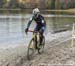 David Sheek 		CREDITS:  		TITLE: 2018 Pan Am Masters CX Championships 		COPYRIGHT: Robert Jones/CanadianCyclist.com, all rights retained