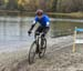 Tim Marshall  		CREDITS:  		TITLE: 2018 Pan Am Masters CX Championships 		COPYRIGHT: Robert Jones/CanadianCyclist.com, all rights retained