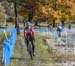 Michael Fletcher 		CREDITS:  		TITLE: 2018 Pan Am Masters CX Championships 		COPYRIGHT: Robert Jones/CanadianCyclist.com, all rights retained