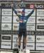 Adam Myerson 		CREDITS:  		TITLE: 2018 Pan Am Masters CX Championships 		COPYRIGHT: Robert Jones/CanadianCyclist.com, all rights retained