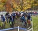 CREDITS:  		TITLE: 2018 Pan Am Masters CX Championships 		COPYRIGHT: Robert Jones/CanadianCyclist.com, all rights retained