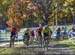 Start 		CREDITS:  		TITLE: 2018 Pan American Continental Cyclo-cross Championships 		COPYRIGHT: Rob Jones/www.canadiancyclist.com 2018 -copyright -All rights retained - no use permitted without prior, written permission