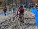 Nick Carter (USA) KCCX Elite Cyclocross Team 		CREDITS:  		TITLE: 2018 Pan American Continental Cyclo-cross Championships 		COPYRIGHT: Rob Jones/www.canadiancyclist.com 2018 -copyright -All rights retained - no use permitted without prior, written permiss