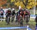 Rhonda Stickle 		CREDITS:  		TITLE: 2018 Pan Am Masters CX Championships 		COPYRIGHT: Robert Jones/CanadianCyclist.com, all rights retained