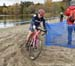 Joanne Grogan 		CREDITS:  		TITLE: 2018 Pan Am Masters CX Championships 		COPYRIGHT: Robert Jones/CanadianCyclist.com, all rights retained